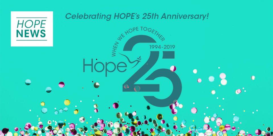 00-A_HOPE-Matters-Newsletter_Jan-2019-960x480
