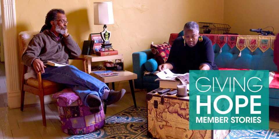 00_AA_HOPE-Matters-Newsletter_March-2019_5-960x480