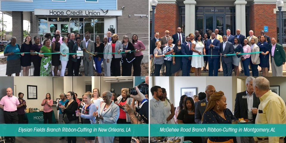 00_A_HOPE-Matters-Newsletter_June-2019_RibbonCuttings-960x480