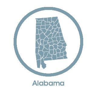 Alabama-05