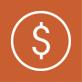 Budget & Tax Blog