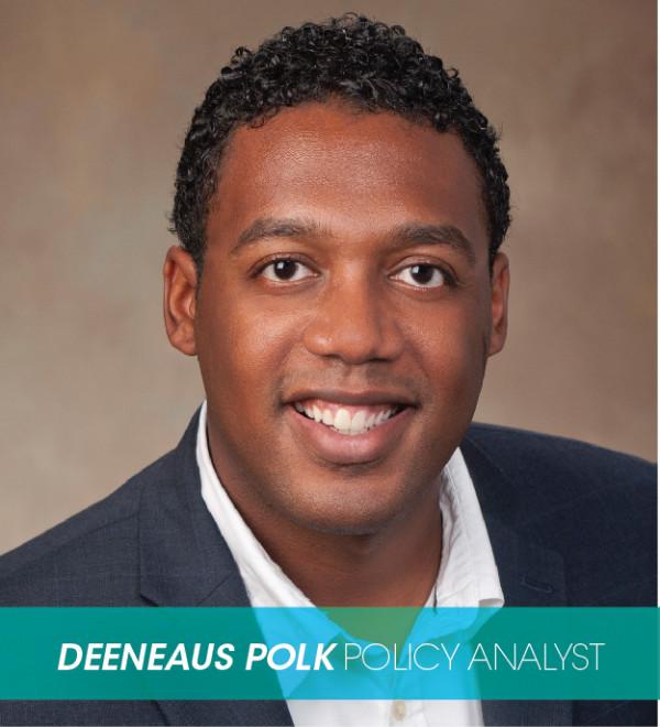 Deeneaus Polk-05