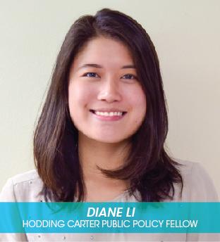 Diane Li-08
