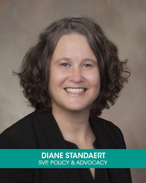 Diane-Standaert-500x626 - 04