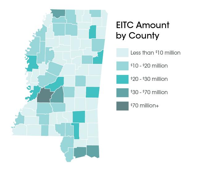 EITC Maps-02