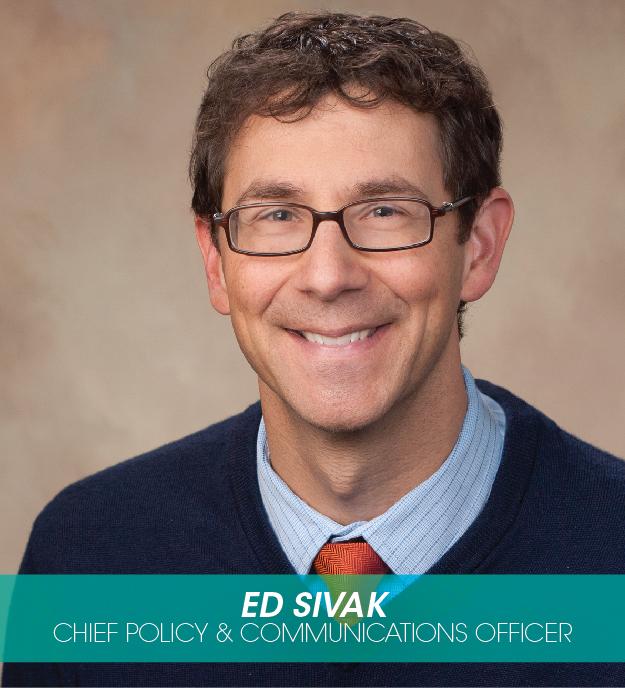 Ed Sivak-06