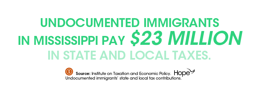 Everyone Pays Taxes, Including Undocumented Immigrants-03