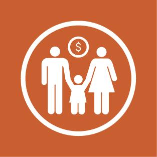 Financial Inclusion_Thumb
