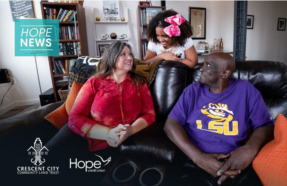 HOPE-Matters-Newsletter_September-2019_7-960x624