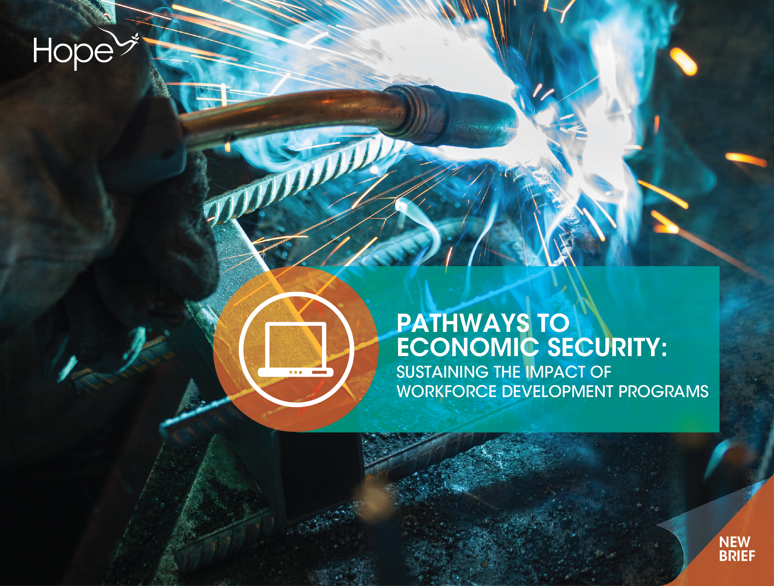 HPI Web Slider_Pathways to Economic Security-01