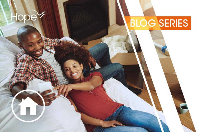 Header_Homeownership Promotes Civic Engagement