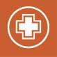 Health & Heath Care Feature