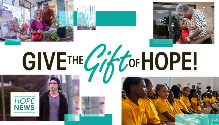Hello-HOPE_December-2019-Give-the-Gift-of-HOPE-768x439
