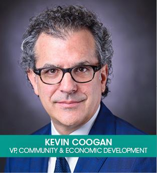 Kevin Coogan