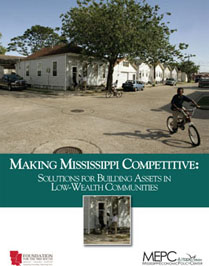 Making-Mississippi-Competitive-2011-website-resize-2