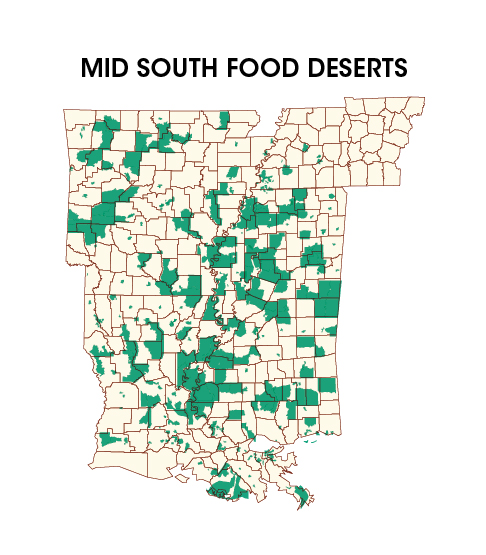 Mid South Food Deserts-01