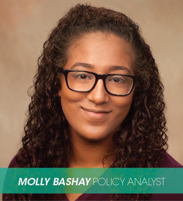 Molly Bashay-04