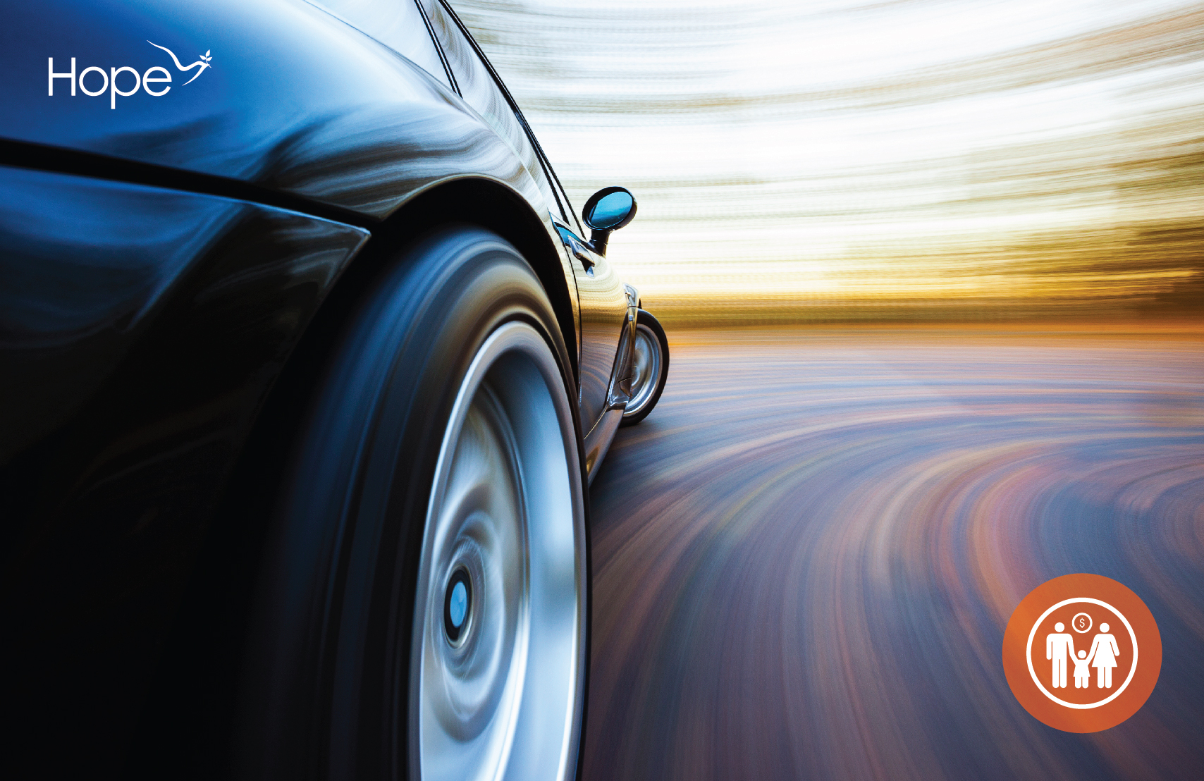 New Report Highlights Perils of Auto Title Loans-02