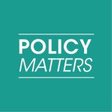 Policy Matters