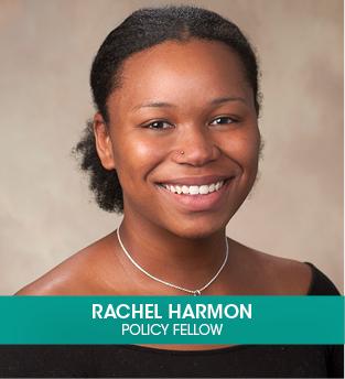 Rachel Harmon