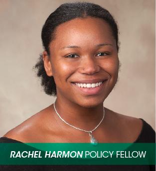 Rachel-Harmon_Blog-Tag-01