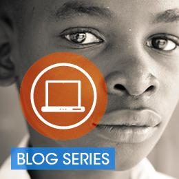 Slider_Equity Child Poverty2