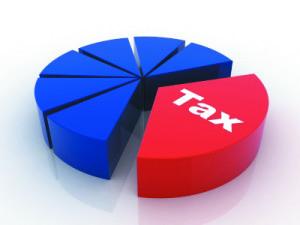 Tax-accountant_4C-300x225