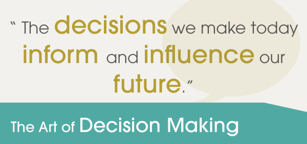 The Art of Decision Making - March 27 Post Graphic 2-01