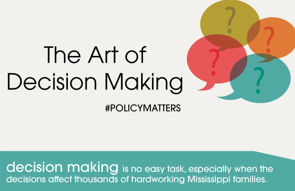 The Art of Decision Making - March 27 Web Graphic-01-01
