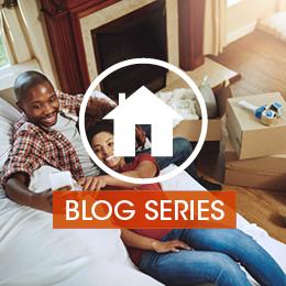 Thumbnail_Homeownership Promotes Civic Engagement