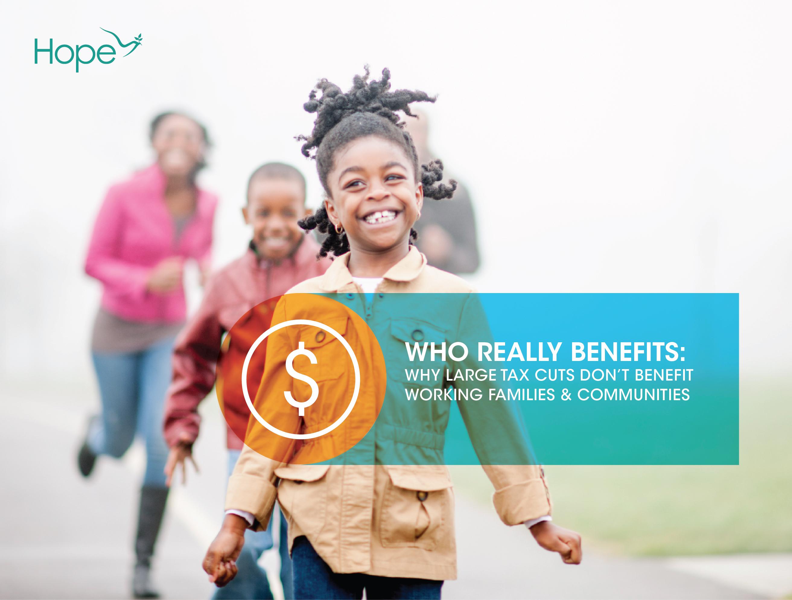Who ReallyBenefits_Slider-01