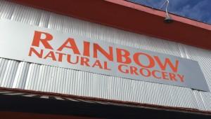 rainbow-sign-300x170